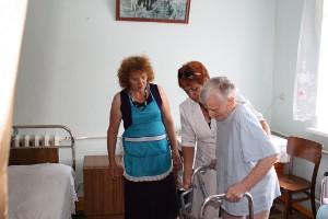 hospis1
