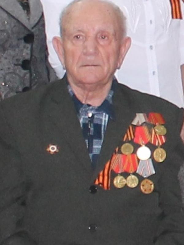 karapishev
