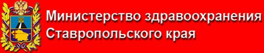 min.zdrav.sk
