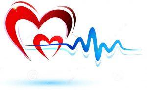 heart-ecg-icon-27955576
