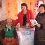 pozdravlenie-dolgozhiteley-tsurul-mariya-semenovna-2