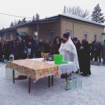 Поддерживаем православные традиции