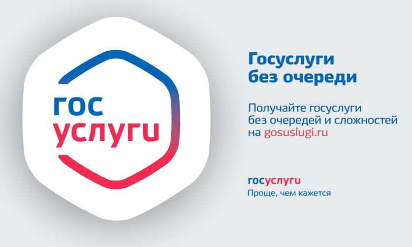 Памятка об оказании государственных услуг в электронном виде через Единый портал государственных и муниципальных услуг
