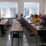 Курсы специалистов по комплексной реабилитации