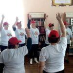 Шесть шагов к волонтерству
