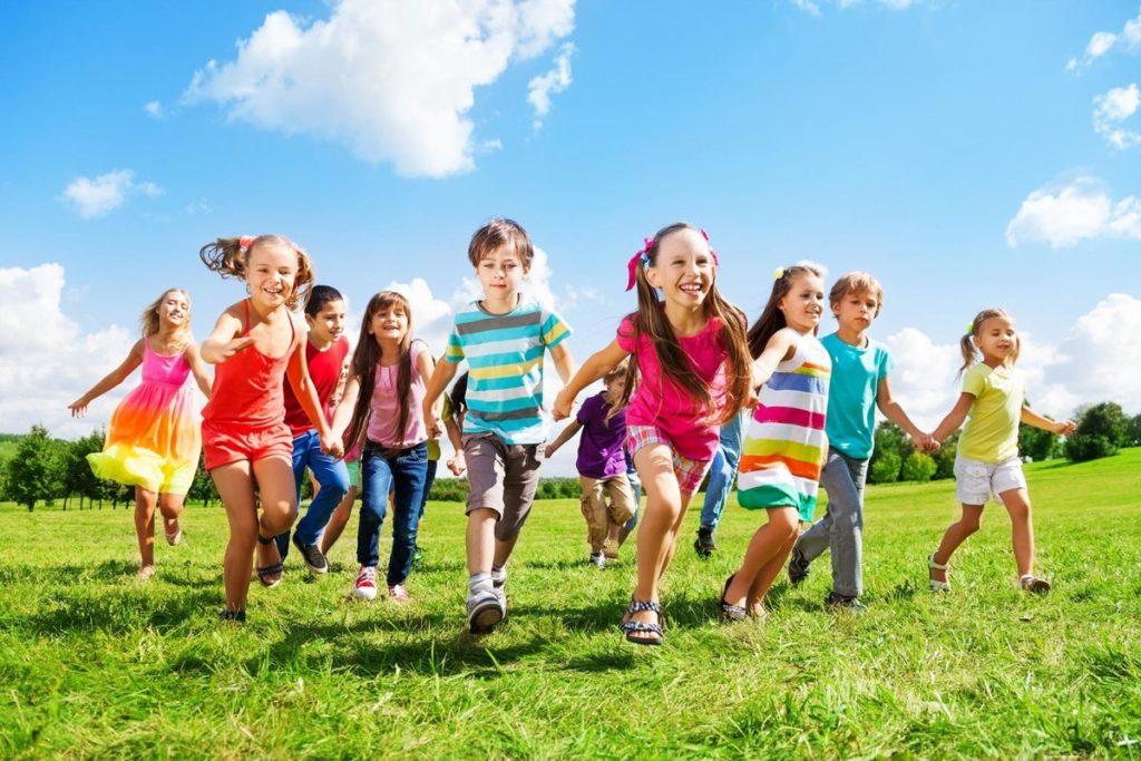 Государственная услуга по предоставлению санаторно-курортных путевок для детей, проживающих в Ставропольском крае
