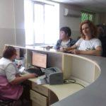 Социально-медицинское сотрудничество