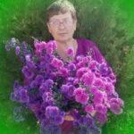 Социальный работник: Лузан Наталья Николаевна.